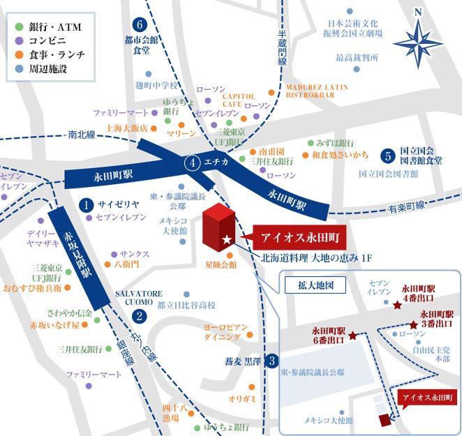 access_map_1