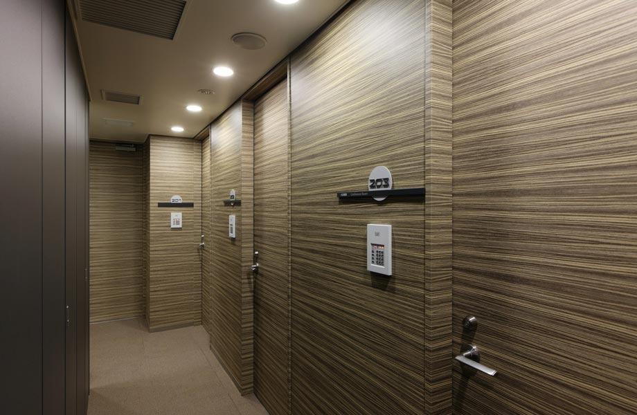 corridor920x600