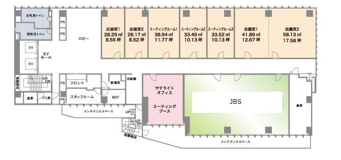 floor_main01_02