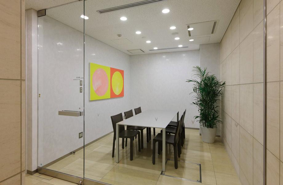 glassroom920x600