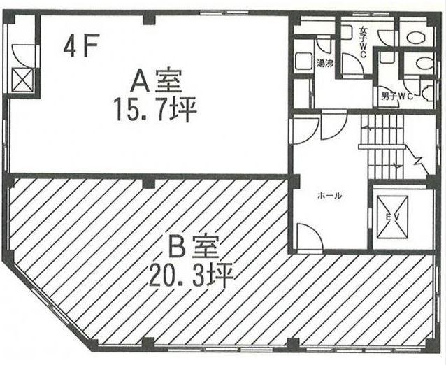 2meiji160719-01