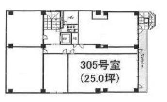 AZ160714-01