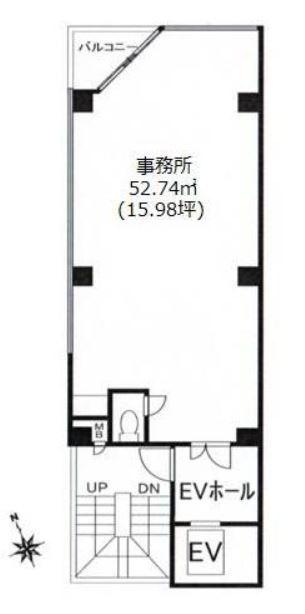 KT160715-01