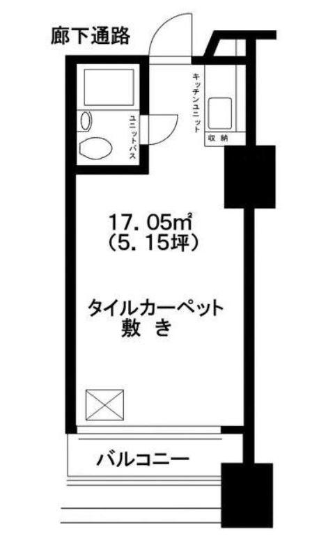R160713-01
