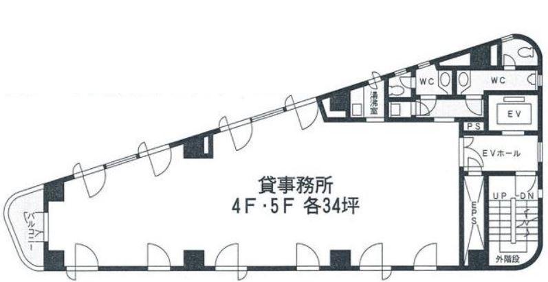 SK160713-03-1
