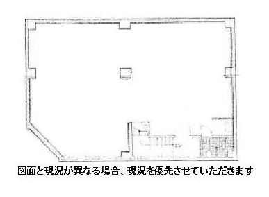 ebi160717-01