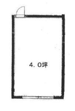 kage160716-01