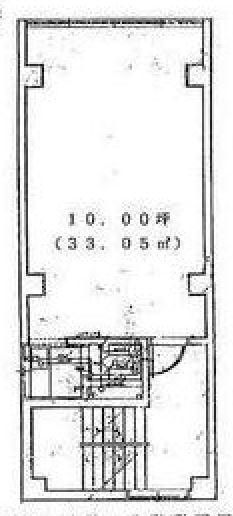 mi160717-05