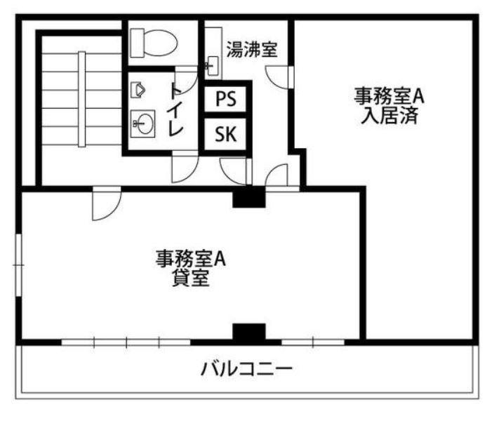 nishiki160716-01