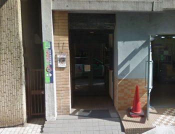 nishiki160716-02