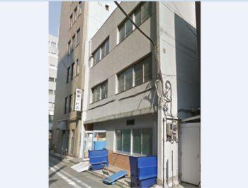 nishiki160716-03-01
