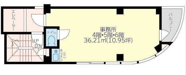 nishiki160725-01