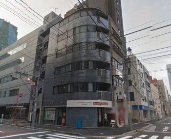 nishiki160725-02