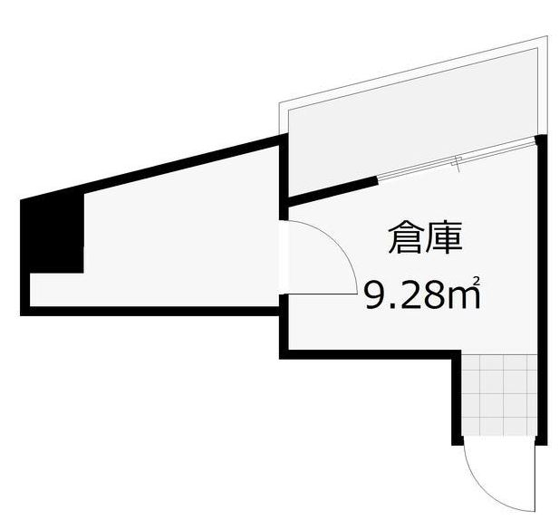 san160722-02