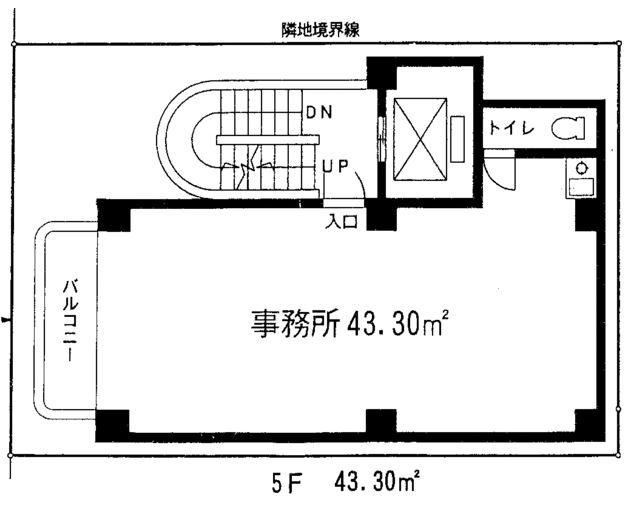shiba160726-04