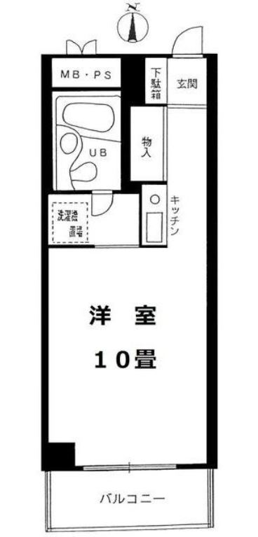 shiro160722-01