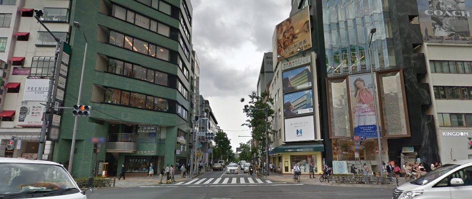 toki160720-09