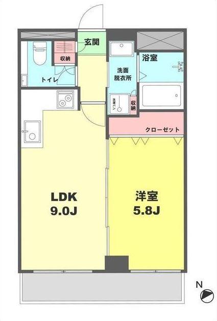 tsuki160719-01