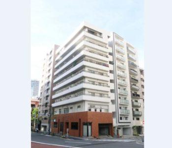 tsuki160719-04