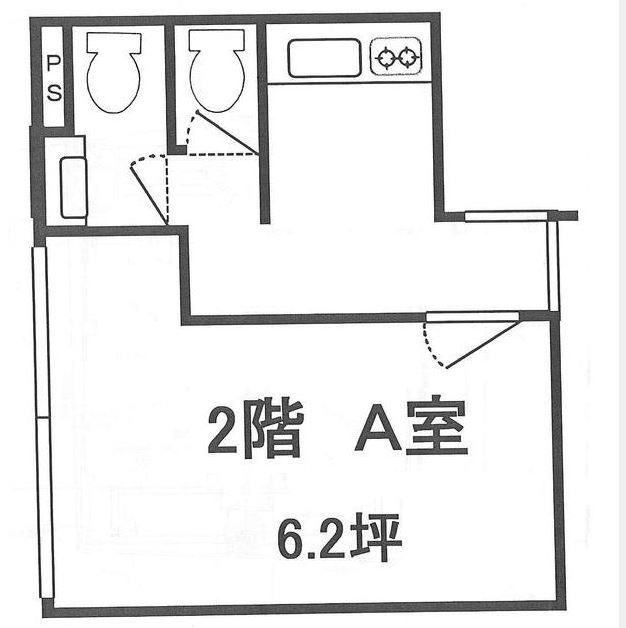 uchi160717-01