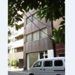 uchi160717-02-01
