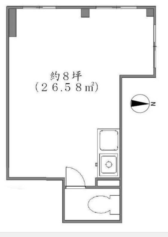 yoshi160715-01