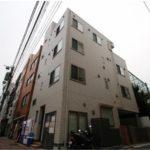 yoshi160715-02