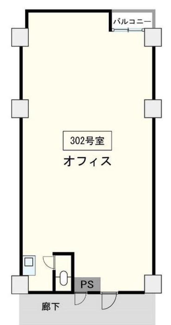 asahi160818-01