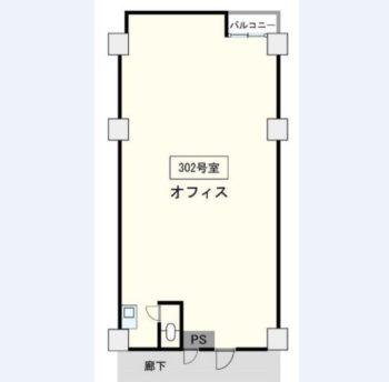 asahi160818-11