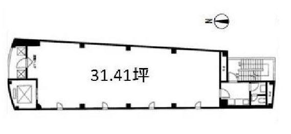 b160824-01