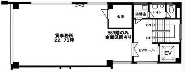 bi160806-01