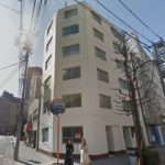 fuji160804-03