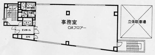 fuji160815-01