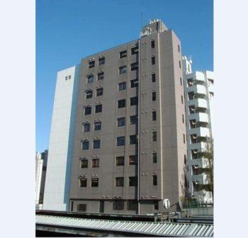 fuji160815-04