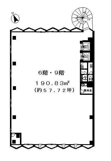 hatsu160815-01