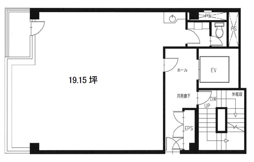 kimu160818-01