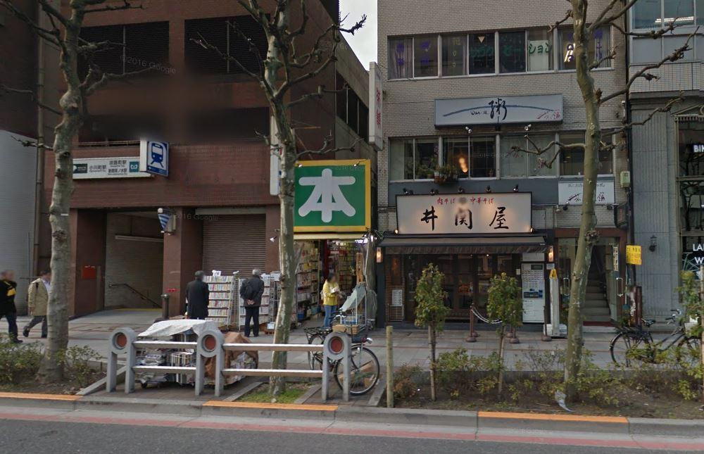 komuro160824-05