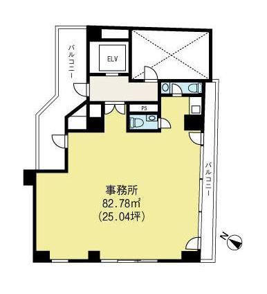 mikawa160810-01