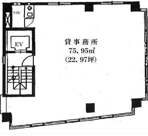 miya160801-01