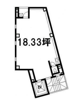 shi160809-01
