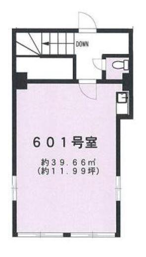 tsu160824-01