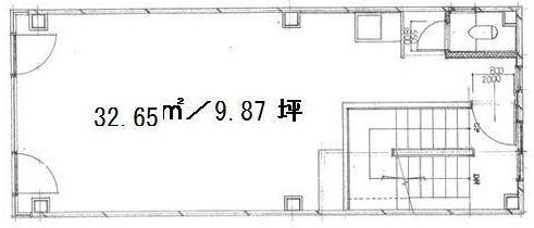 tsuka160817-01