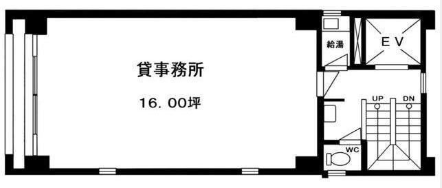 uki160804-01