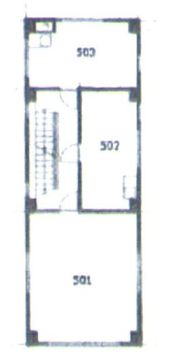 hub160916-01