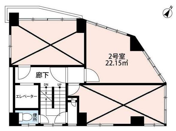 j160913-01