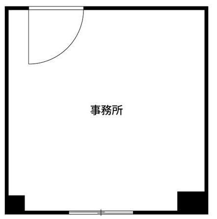 kyo160927-01