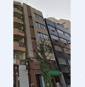 noma160907-05