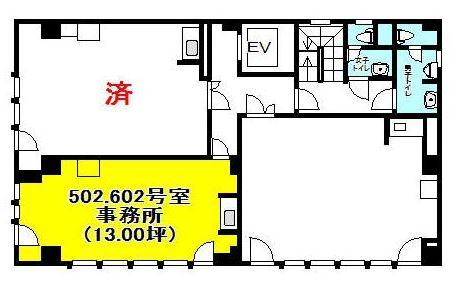 yamato160906-01