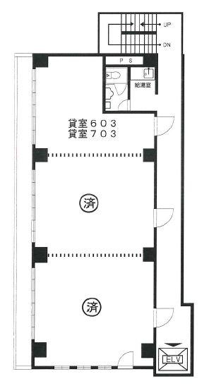 yuu160905-07