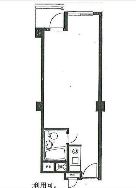 g161024-01